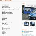 A világ legdrágább Peugeot-ja