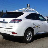 Mi lesz itt, ha lesznek önvezető autók?