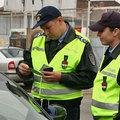 Eredmények, tévhitek és válaszok az autóvadászatról