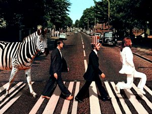abbey_road_zebra_crossing_by_atillathehungarian-d37amo7.jpg