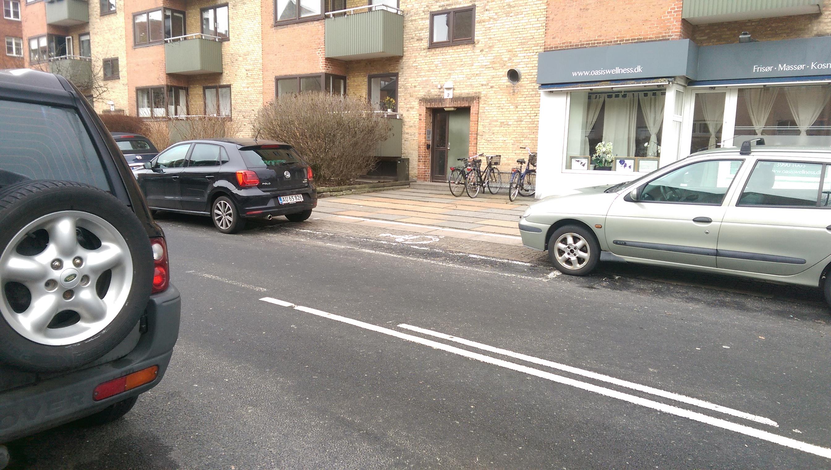 autozz_parkolas_koppenhaga.jpg