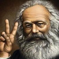 A marxizmus reformja: így valósul meg a totális egyenlőség