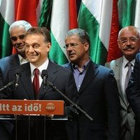 Mégsem a Fidesz nyerte a 2010-es választást: Korrigált a Tárki