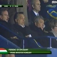 Magyarország nyerheti a világbajnokságot