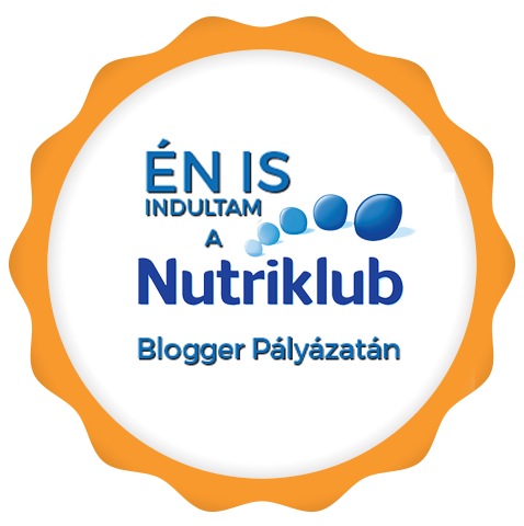 badge_nutriklub.png