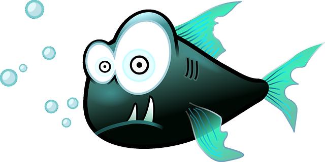 fish-33712_640.png