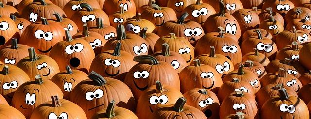 halloween-2770084_640.jpg
