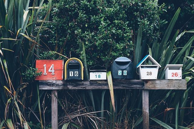 mailboxes-1838667_640.jpg