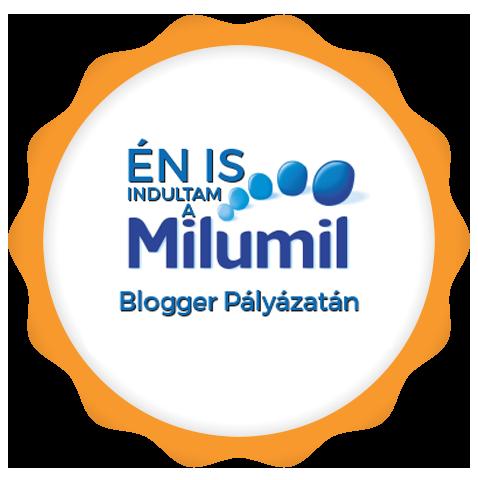 milumil-badge.png