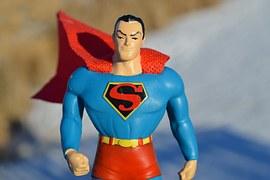superman-1120149_180.jpg