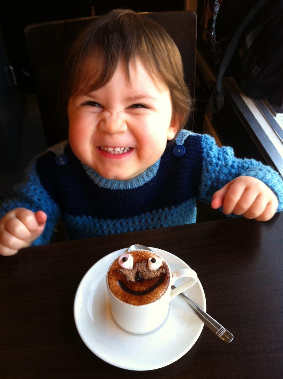 toddler-1326097_1280.jpg