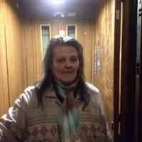 Ne tegyenek hajléktalanná egy idős, beteg asszonyt - nyílt levél a Józsefvárosi Önkormányzatnak
