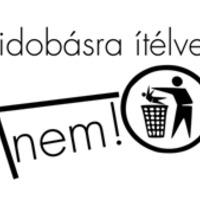 Kidobásra ítélve? NEM! - Indul a népszavazázi kampány a Józsefvárosban
