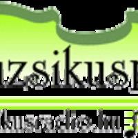 2012. november 6-i rádióműsorunk