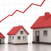 Állami szintű 'Elsőként lakhatást' program Utah államban