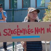 Nyílt levél Szentendre Város Önkormányzat Képviselő-testületének