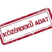200.000 forintba kerül az átláthatóság a pécsi önkormányzatnál
