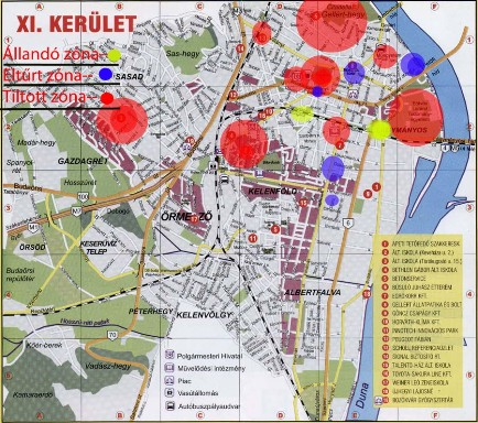 11. kerületi zónák_kicsi.jpg