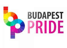 budapestpride_kicsi.png