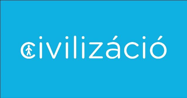 civilek_fb_event_mod1_-2_kicsi.jpg