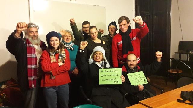 dublin_szolidaritas2_kicsi.jpg