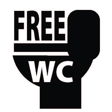 freewc_6x6.jpg