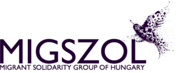 migszol_logo.png