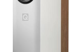 A Q Acoustics bemutatja az új Concept 500-as modellt