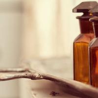 A szappan