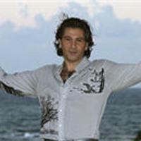 Avraam Rouso autóbalasetett szenvedett Kazahsztánban