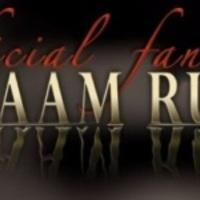 Avraam Rousso hivatalos magyar oldala
