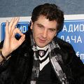 Radio Dacha tavaszi koncertje Moszkvában 2010. 04. 22.