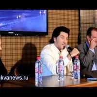 Sajtókonferencia Mockvanews