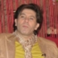 Avraam Rousso: Mindennél fontosabb a belső béke