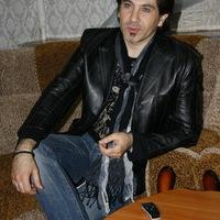Avraam Rousso - Mayak