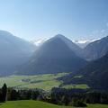 Nyaralás '11 - Neukirchen, Ausztria (teil 2)