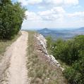 Újra hazai pályán - Pilis-Visegrádi-bestof