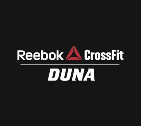 reebok_crossfit_budapest_duna.jpg