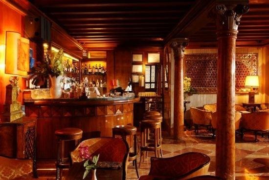 bar-dandolo-allhotel-danieli-venezia-veneto.jpg