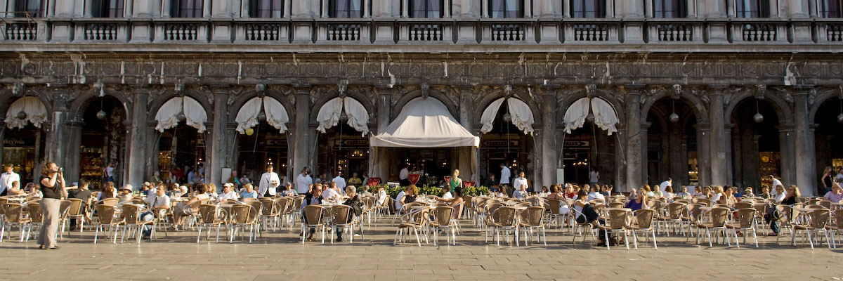 florian-venezia-about-feat.jpg