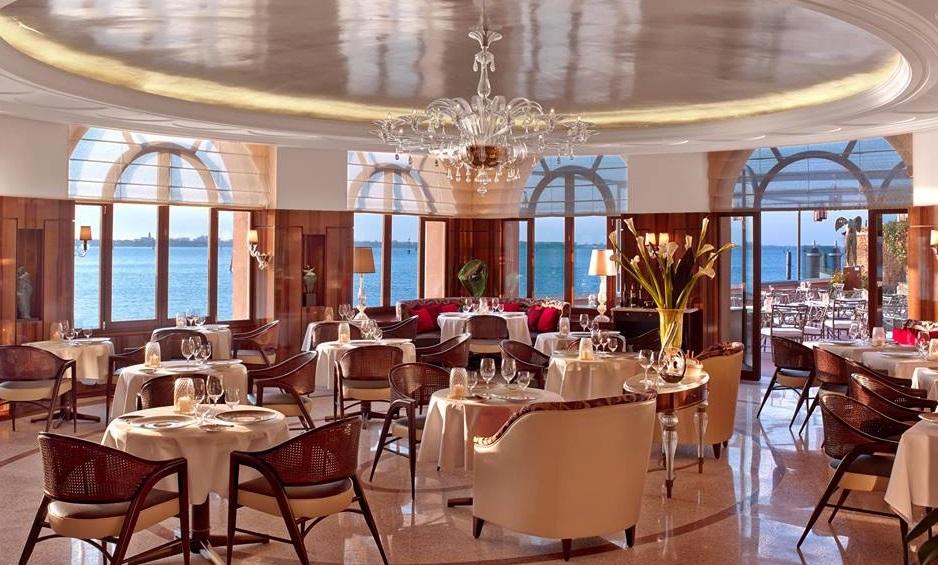 le-belmond-hotel-cipriani-opens-oro-a-new-fine-dining-restaurant1.jpg