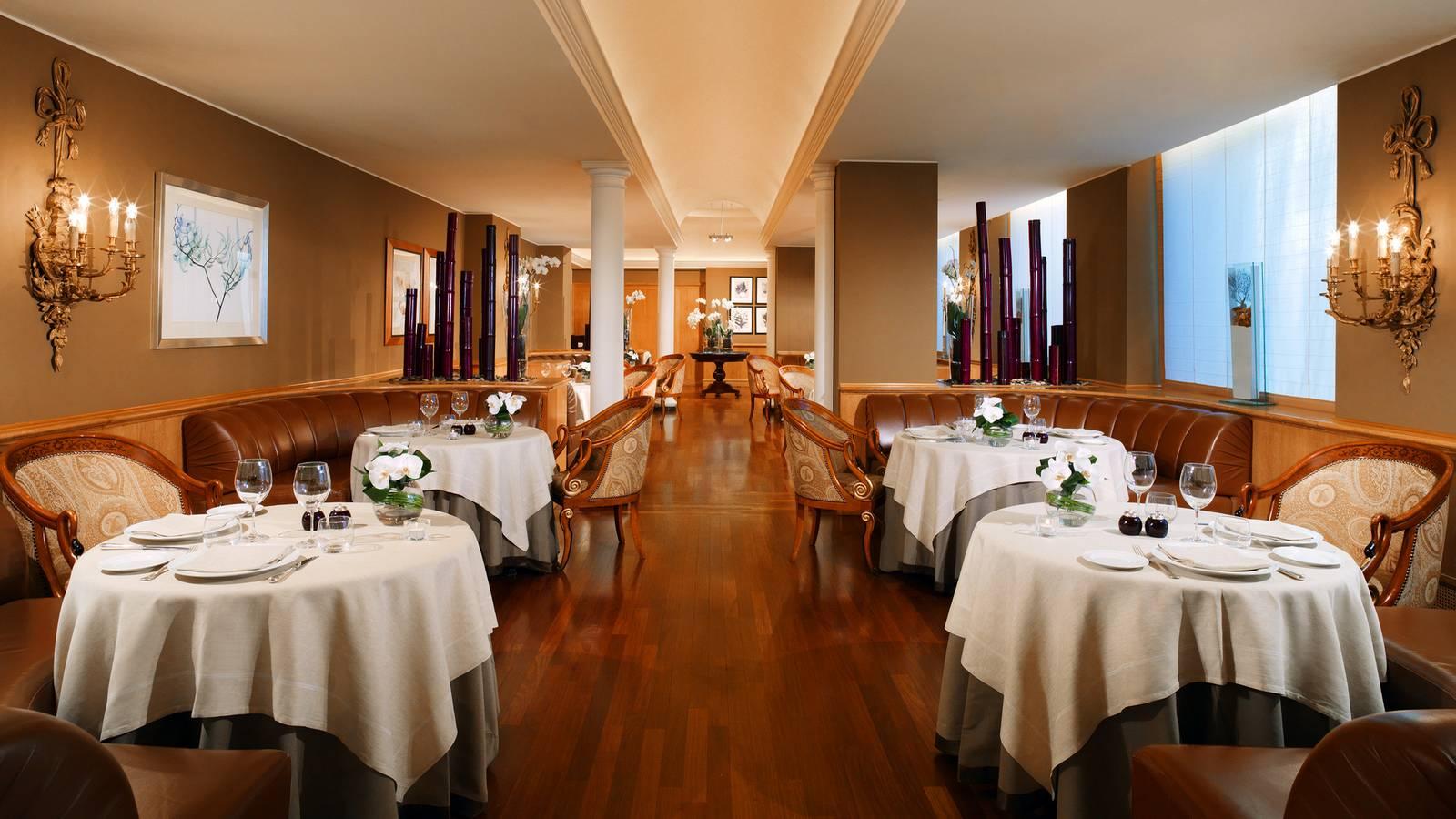 the_westin_palace_milan_hotel_restaurant_casanova.jpg