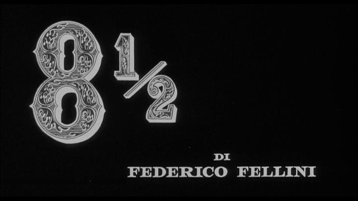 otto_e_mezzo-di-federico-fellini-con-marcello-mastroianni.jpg