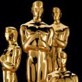 Az olasz filmművészet Oscar díjai