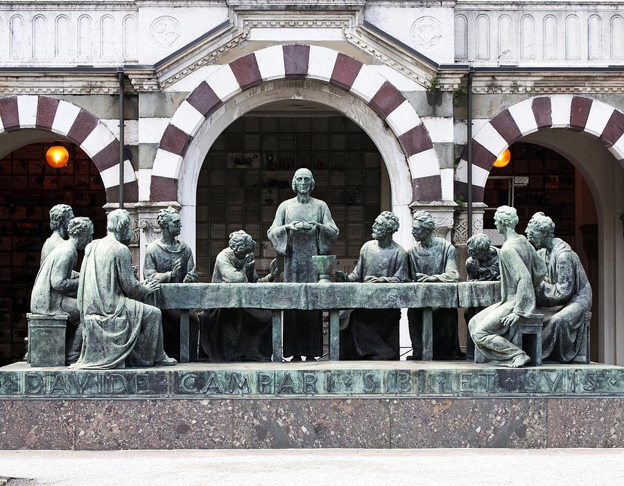 campari-grave-marker-last-supper-monumental-cemetery-milan-italy-sally-rockefeller.jpg