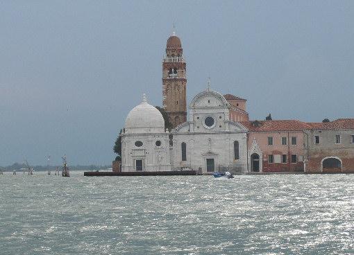 isola_san_michele_di_venezia.jpg