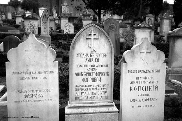 lapidi-ortodosse-al-cimitero-acattolico-per-stranieri-di-roma.jpg