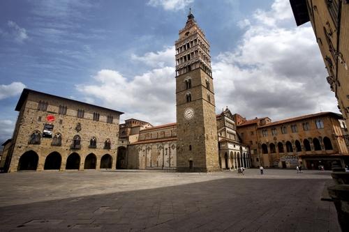 piazzaduomorid1.jpg