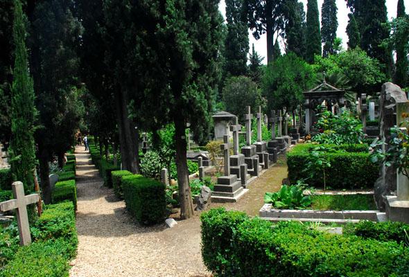 testaccio-cimitero-acattolico-7694-f_f_q.jpg