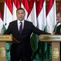 Viktor szappanoperája és az IMF-hitel